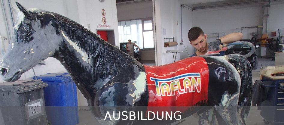 Taflan-Ausbildung_00_1