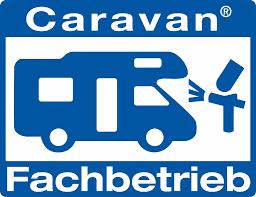 Caravan Betrieb - Taflan GmbH