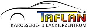 Taflan-GmbH