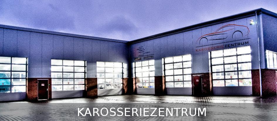 Taflan-Karosseriezentrum_00_1