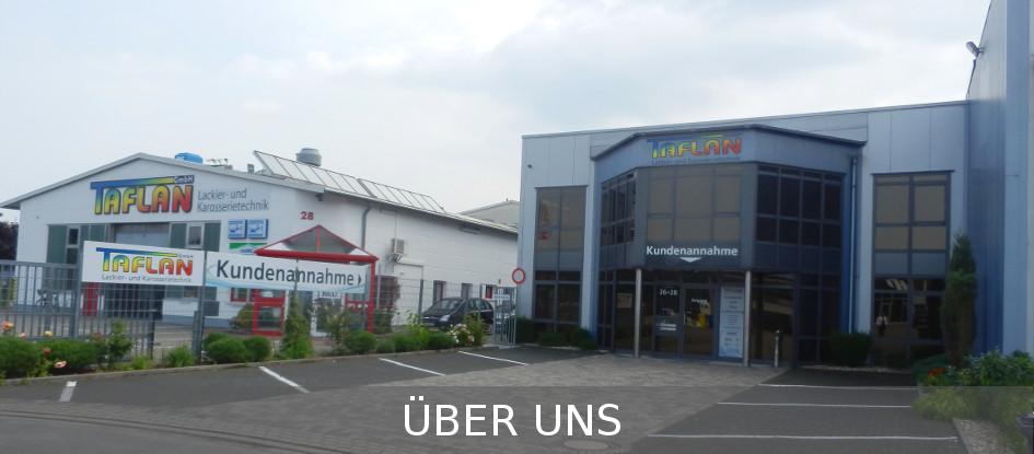 Taflan-ueber-uns-00_1