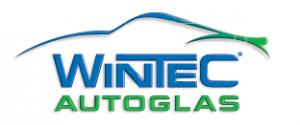 Wintec-logo1
