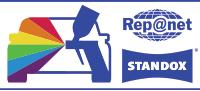 standox-logo.pnd