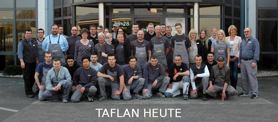 Taflan-Heute-00_1